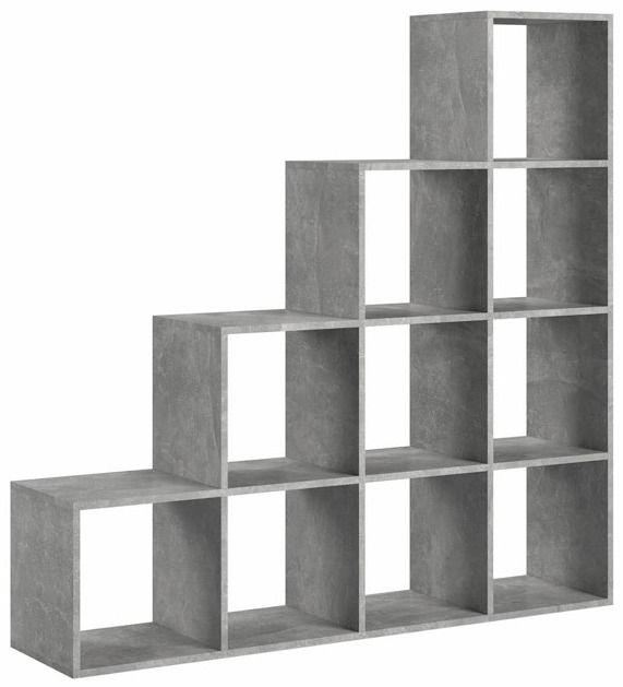 tipu beton