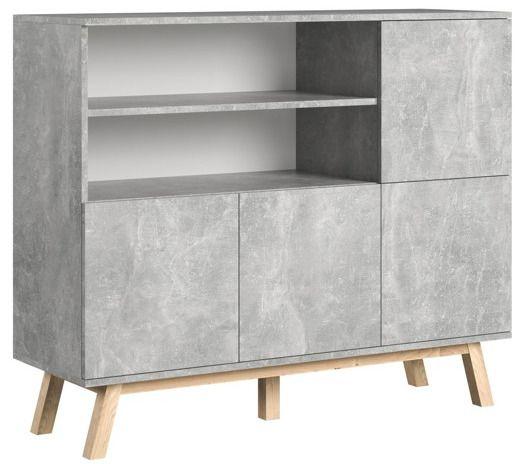 toro witryna beton
