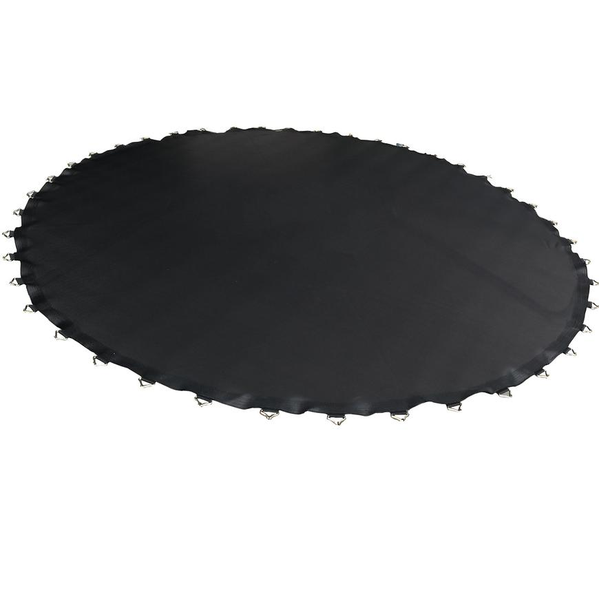 trampolina z drabinka 305cm zielona 10 bip0v5mco1tw4yiqmplna6lqinh6l5mo jpg