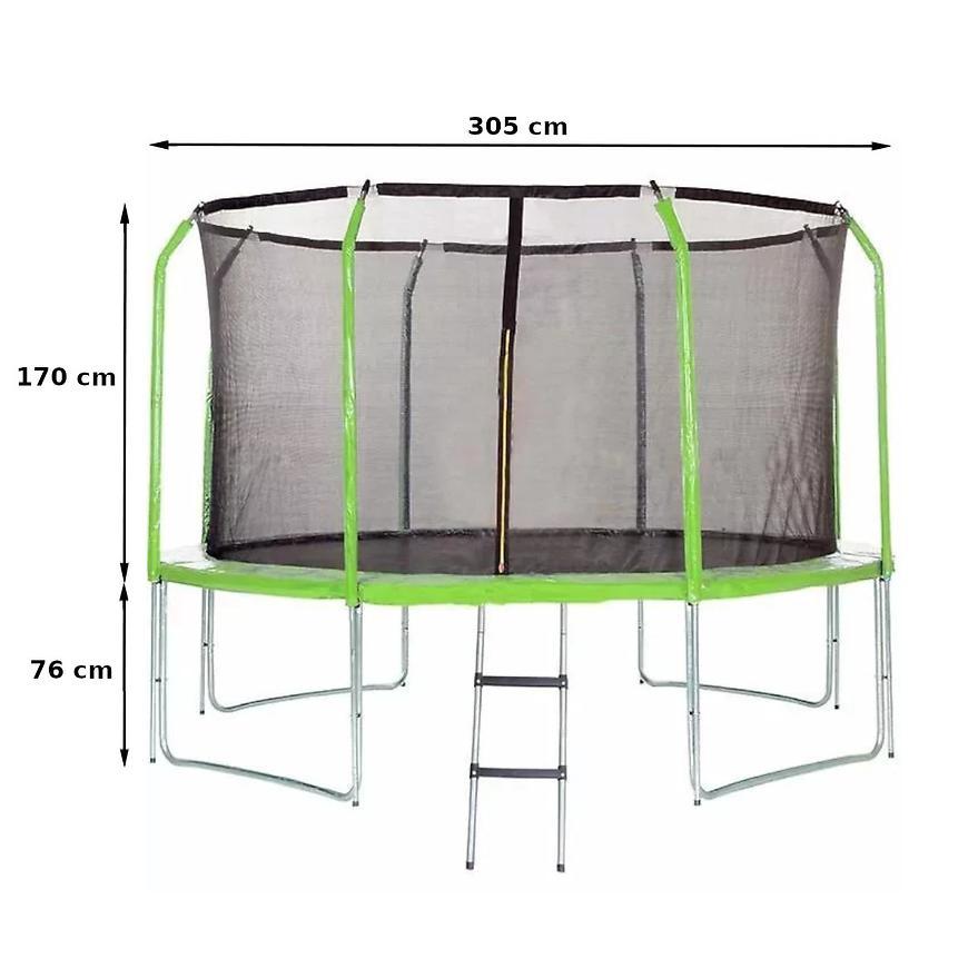 trampolina z drabinka 305cm zielona 14 bip0v5mco1tw4yiqmplna6lrg3t8l5ul jpg