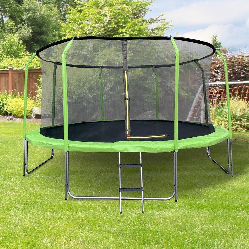 trampolina z drabinka 305cm zielona 19 bip0v5mco1tw4yiqmplna6poix18mjuq jpg