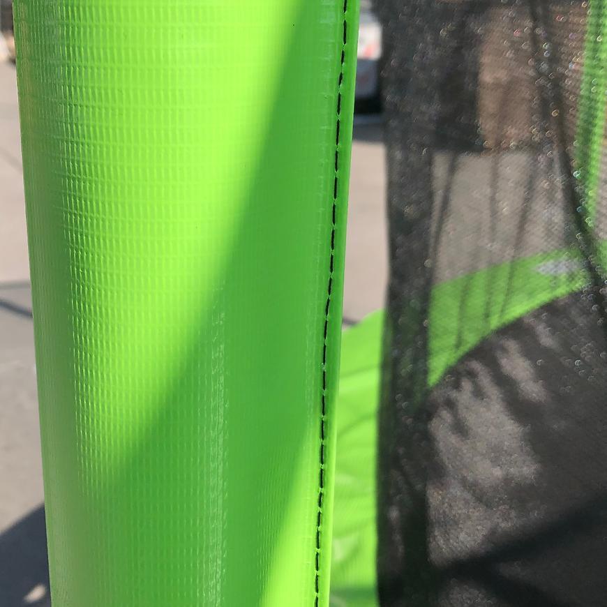 trampolina z drabinka 305cm zielona 6 bip0v5mco1tw4yiqmplna6lqinh6l5mn jpg