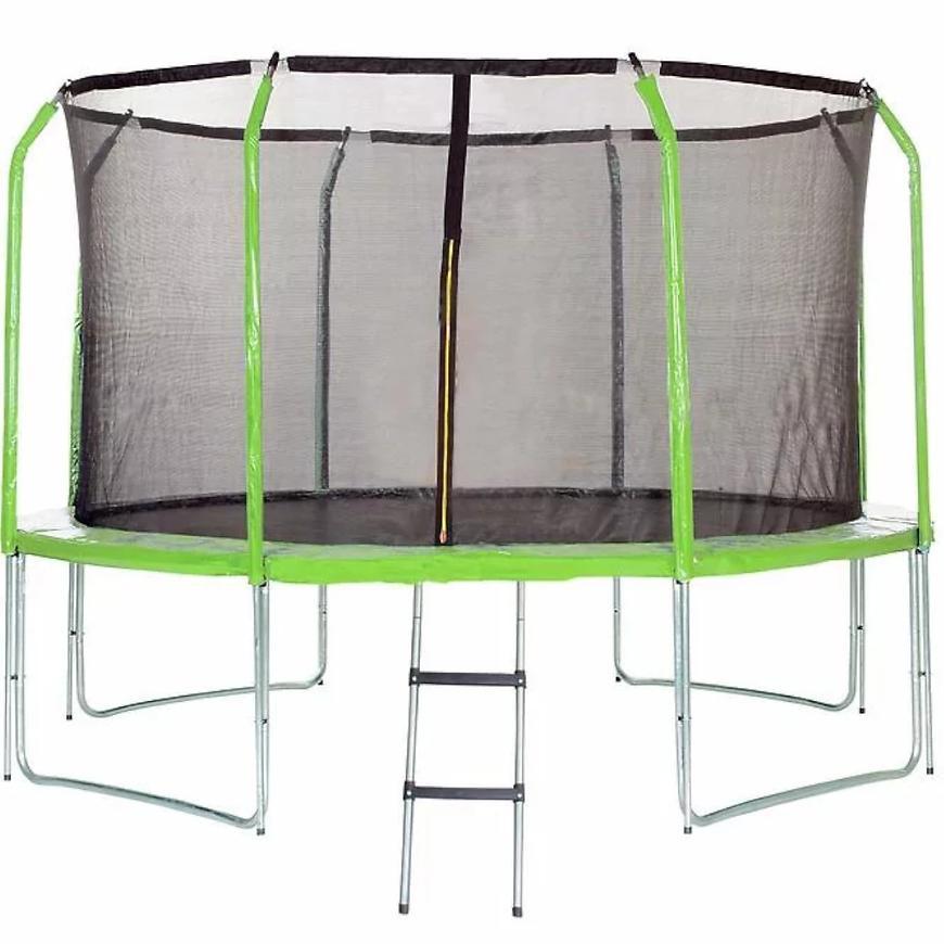 trampolina z drabinka 305cm zielona bip0v5mco1tw4yiqmplna6lqinh6l5mn jpg