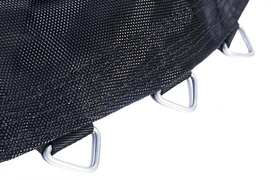 trampolina z drabinka 366cm czarna 6 bip0v5mco1tw4yiqmplna6plhxd8mp2l jpg