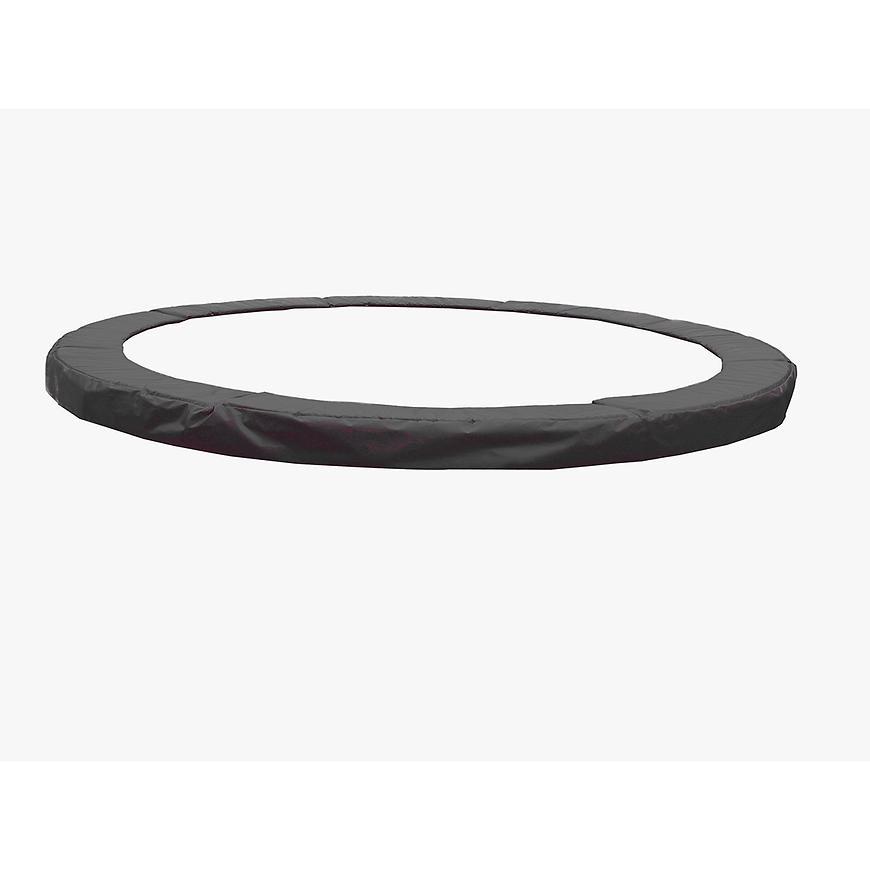 trampolina z drabinka 366cm czarna 9 bip0v5mco1tw4yiqmplna6plhxd8mp2m jpg
