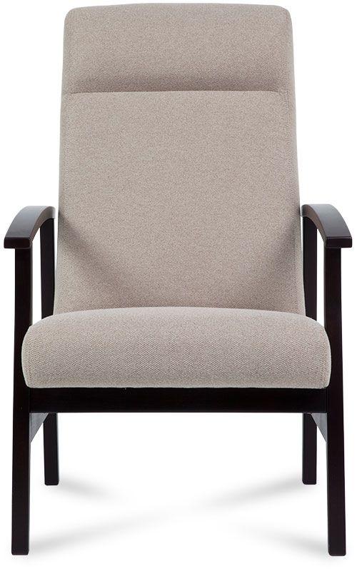 um fotel milo metro 11 2