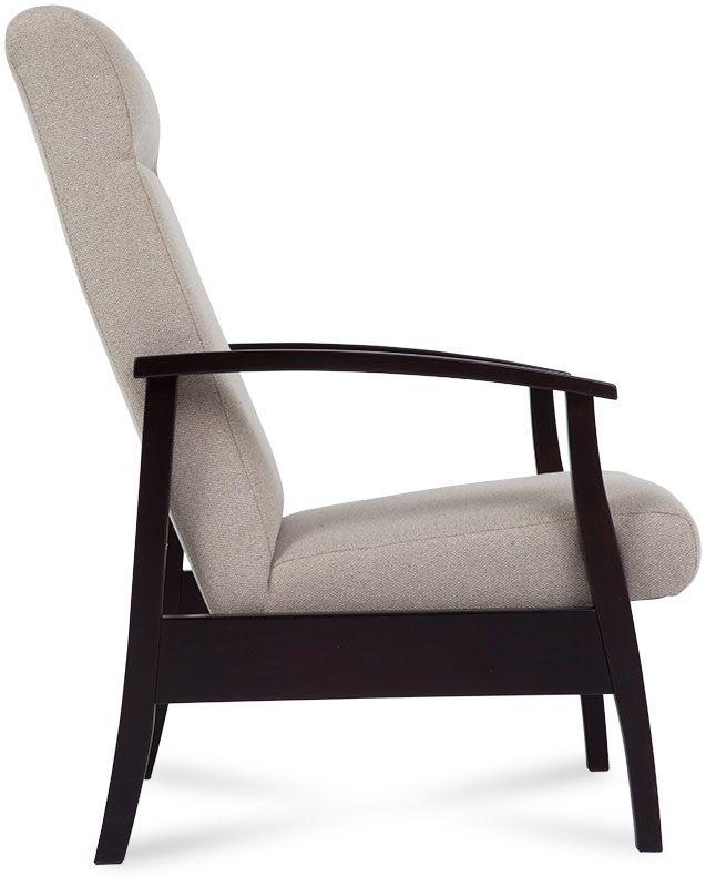 um fotel milo metro 11 3  1