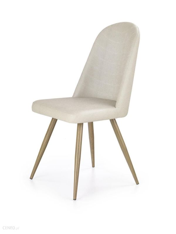 Krzesło Vega