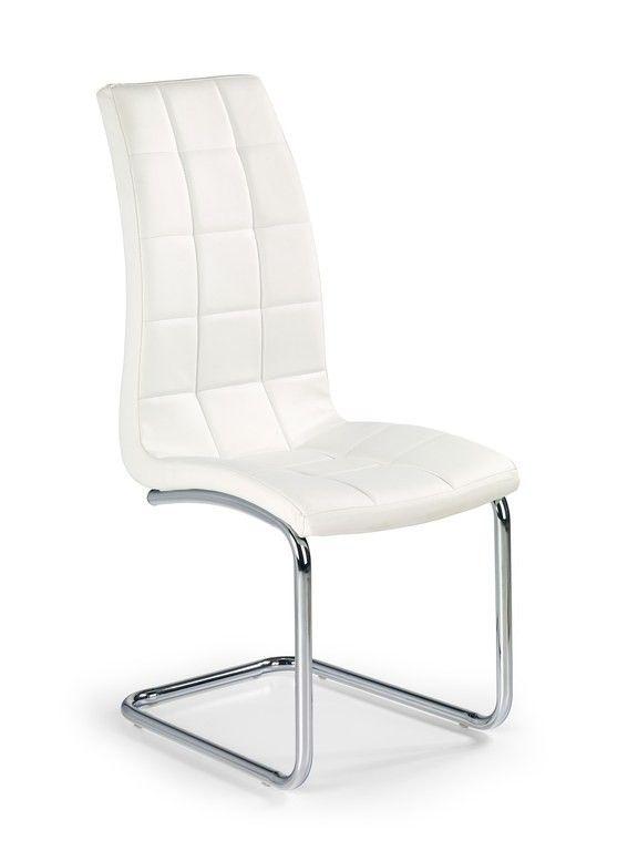 Krzesło Vela