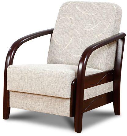 Fotel Oliwia B