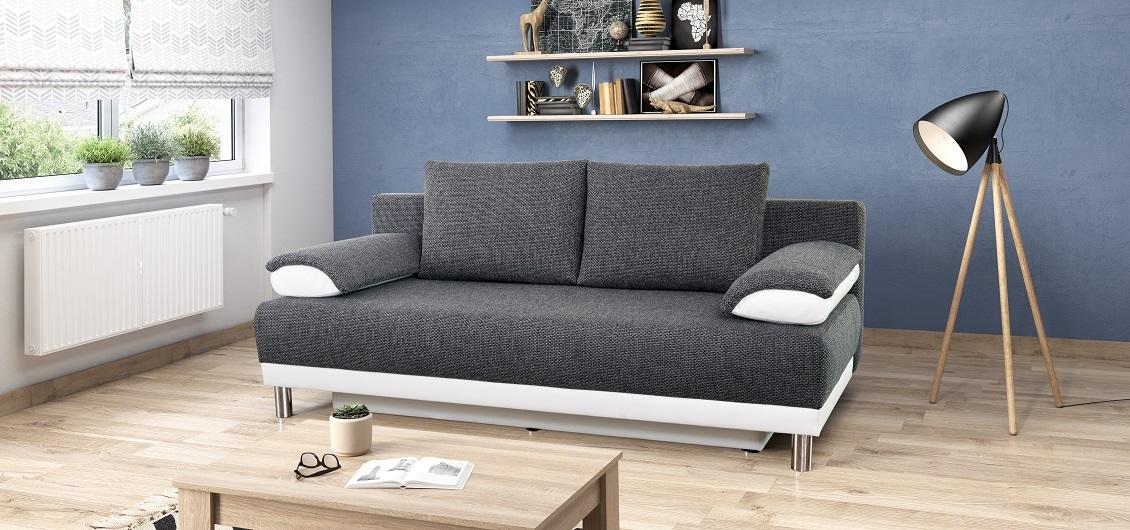 Sofa Fernando