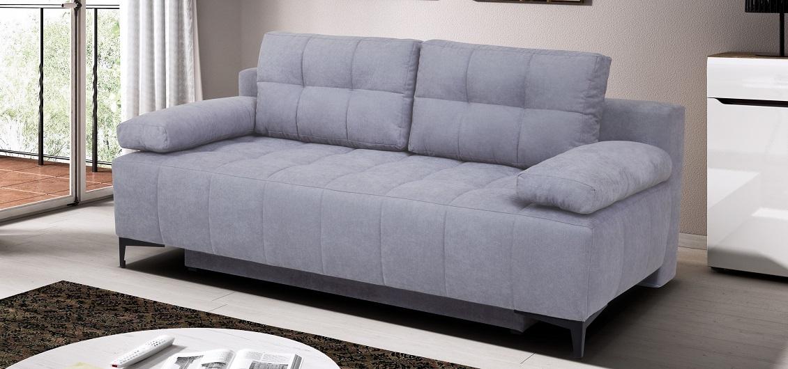 Sofa Imperia